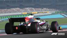 Imagen 80 de F1 2019