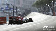 Imagen 62 de F1 2019
