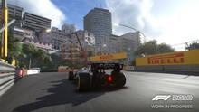 Imagen 63 de F1 2019