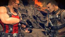 Imagen 2 de Bulletstorm: Duke of Switch