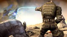 Imagen 5 de Bulletstorm: Duke of Switch