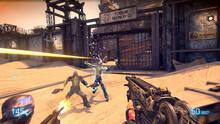 Imagen 6 de Bulletstorm: Duke of Switch