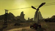 Imagen 25 de Borderlands: Edición Juego del Año