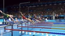 Imagen 36 de Olympic Games Tokyo 2020: The Official Video Game
