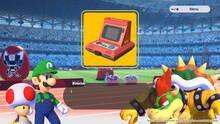 Imagen 49 de Mario & Sonic at the Olympic Games Tokyo 2020