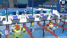 Imagen 51 de Mario & Sonic at the Olympic Games Tokyo 2020