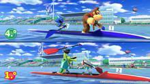 Imagen 53 de Mario & Sonic at the Olympic Games Tokyo 2020