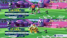 Imagen 54 de Mario & Sonic at the Olympic Games Tokyo 2020