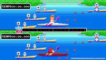 Imagen 55 de Mario & Sonic at the Olympic Games Tokyo 2020