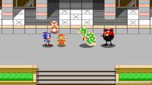 Imagen 48 de Mario & Sonic at the Olympic Games Tokyo 2020