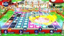 Imagen 34 de Mario & Sonic at the Olympic Games Tokyo 2020