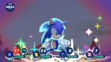 Imagen 35 de Mario & Sonic at the Olympic Games Tokyo 2020