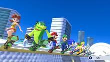 Imagen 36 de Mario & Sonic at the Olympic Games Tokyo 2020