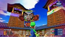 Imagen 38 de Mario & Sonic at the Olympic Games Tokyo 2020