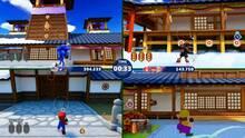 Imagen 39 de Mario & Sonic at the Olympic Games Tokyo 2020