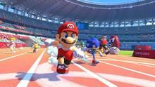Imagen 3 de Mario & Sonic at the Tokyo 2020 Olympic Games
