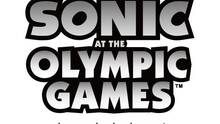 Imagen 1 de Tokyo 2020 Sonic at the Olympic Games