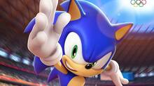Imagen 2 de Tokyo 2020 Sonic at the Olympic Games
