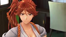 Imagen 8 de Project Sakura Wars