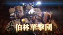 Imagen 84 de Project Sakura Wars