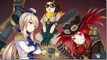 Imagen 7 de Super Neptunia RPG