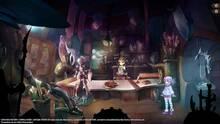 Imagen 8 de Super Neptunia RPG
