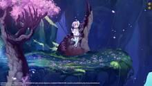 Imagen 9 de Super Neptunia RPG