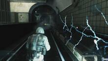 Imagen 98 de SOCOM: Confrontation
