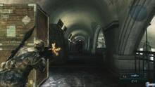 Imagen 92 de SOCOM: Confrontation