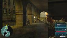 Imagen 7 de Syphon Filter Logan's Shadow