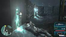 Imagen 6 de Syphon Filter Logan's Shadow