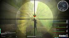 Imagen 4 de SOCOM: U.S. Navy SEALs Tactical Strike