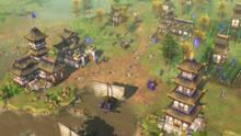 Imagen 1 de Age of Empires 3: The Asian Dynasties