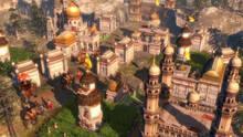 Imagen 7 de Age of Empires 3: The Asian Dynasties