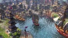 Imagen 6 de Age of Empires 3: The Asian Dynasties