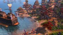 Imagen 5 de Age of Empires 3: The Asian Dynasties