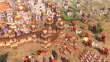 Imagen 4 de Age of Empires 3: The Asian Dynasties
