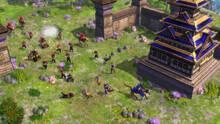 Imagen 3 de Age of Empires 3: The Asian Dynasties
