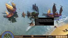 Imagen 2 de Age of Empires 3: The Asian Dynasties