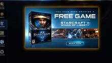 Imagen 284 de StarCraft II: Wings of Liberty
