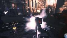 Imagen 17 de The Chronicles of Riddick: Assault on Dark Athena