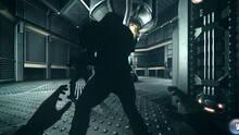 Imagen 22 de The Chronicles of Riddick: Assault on Dark Athena