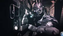 Imagen 21 de The Chronicles of Riddick: Assault on Dark Athena