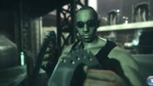Imagen 19 de The Chronicles of Riddick: Assault on Dark Athena