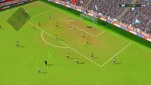 Imagen 1 de Active Soccer 2019
