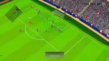 Imagen 5 de Active Soccer 2019
