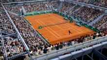 Imagen 10 de Tennis World Tour: Roland-Garros Edition