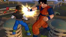 Imagen 149 de Dragon Ball Z: Budokai Tenkaichi 3