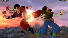 Imagen 148 de Dragon Ball Z: Budokai Tenkaichi 3