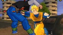 Imagen 145 de Dragon Ball Z: Budokai Tenkaichi 3